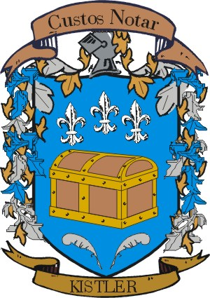 coat_of_arms_kistler (57K)